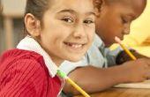 How to Teach overtuigend schrijven naar vierde leerjaar
