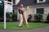 Hoe schrijf je een Letter of Intent voor de aankoop van een huis