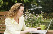 10 best beoordeelde Online Vacatures