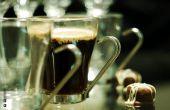 Wat zijn de effecten op lange termijn van het gebruik van cafeïne?