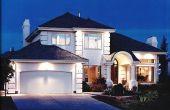 Hoe koop je een huis zonder krediet