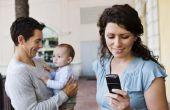 Hoe u kunt gratis gebruik maken van het Internet op een mobiele telefoon