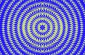 Hoe te leren hypnose Online kostenloos