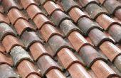 Hoe lang dakpannen duren?