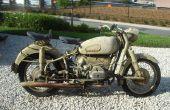 Hoe vind je een krat motorfiets te koop