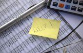 Hoe om te leren van Excel gratis