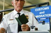 Waarom zijn grenzen belangrijk voor landen?