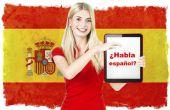 Hoe om te zeggen van gemeenschappelijke Spaanse zinnen