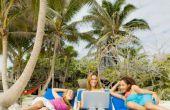 Het gebruik van gratis Wi-Fi Hotspots in Windows 7