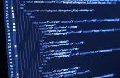Welke manier voor verzetje VBA-Code Over meerdere lijnen