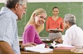 Certificatie cursussen die niet een Diploma vereisen
