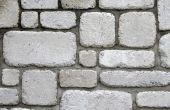 Ideeën voor Pathmate beton mal