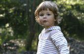Hoe indienen van een motie voor de bewaring van het kind