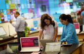 Marketing strategieën voor Computer winkels