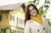 Welke rechten heb ik naar een huis dat tijdens een echtscheiding in naam van mijn partner?