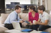 Is het mogelijk een auto lening zonder een Full-Time baan te krijgen?