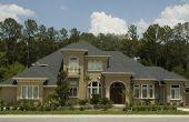 How to Fix de Credit snel te kopen van een huis