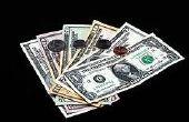 Hoe krijg ik een gegarandeerde persoonlijke lening met slecht krediet