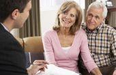 Where to Find financiële hulp voor mensen boven de leeftijd van 65