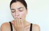 Make-up Tips voor als je moe of ziek