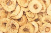 Kan ik een plantaardige Mandoline slice appels gebruiken?