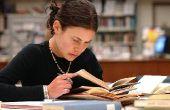 Hoe om te noemen een schriftelijke werk gesponsord door een organisatie die gebruikmaakt van Harvard stijl