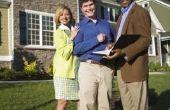 Regels voor hypotheek vs. inkomen
