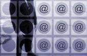 Hoe Outlook gebruiken op meerdere Computers