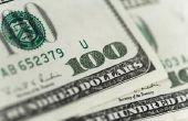 Hoe krijg ik gratis geld Opening een bankrekening