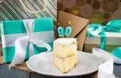 Unieke verjaardag cadeaus voor iemand draaien 90