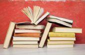 Hoe u kunt besturen van bedreigingen voor de interne en externe validiteit in Literature Review