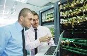Voordelen & nadelen van geïnformatiseerde systemen
