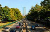 Tweedehands auto Citroen wetten in Massachusetts
