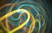 Hoe te een elektromagnetisch veld versterken