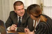 Hoe vindt u bedrijven die klant zijn van een tijdelijke Bureau