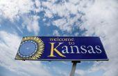 Wanneer te planten een moestuin in Kansas