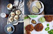 15 aardappel recepten voor het hele gezin