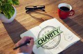 How to Get financiering voor non-profit organisaties