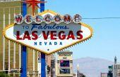 How to Get gratis drankjes in Las Vegas