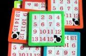 Gratis kritisch denken Games voor volwassenen