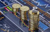 Belastingaftrek voor investeringen kosten