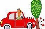 Hoe te kopen van autoverzekering voor tieners