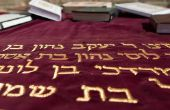 Hoe om te leren van Bijbels Hebreeuws Online