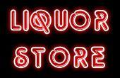 Wetten voor het verkrijgen van een Liquor License in West Virginia