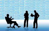 Hoe vind je de Rating van een beleggingsfonds