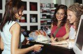 Kleding advies voor een tiener meisje met weinig geld