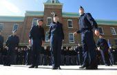 Top ROTC hogescholen