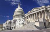 Voor- en nadelen van federale systemen