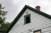 Hoe veel te bieden voor een huis dat op de markt voor een lange tijd?