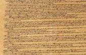 John Locke's theorieën van regering